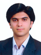 MohammadTaheriFard
