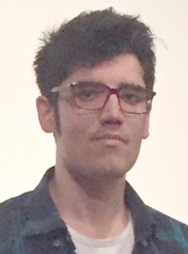 Amir Alipour