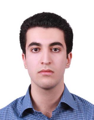 Amin Norollah