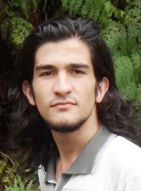 Mahdi Telebi